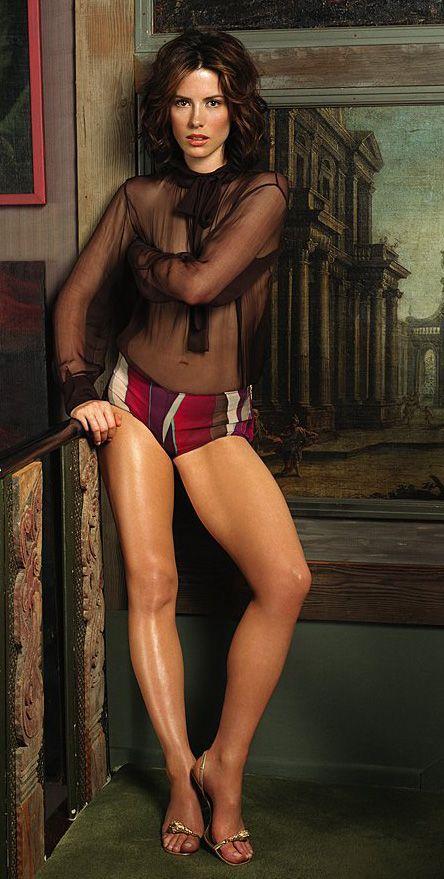 Kate Beckinsale - 26